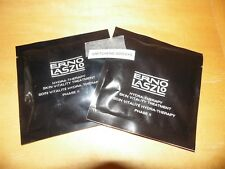 Erno Laszlo Hydra-Therapy Skin Vitality Treatment Phase II ONLY (2) Packets