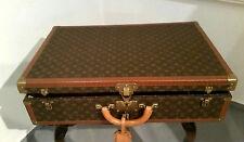 Orig. Louis Vuitton Koffer Biston 70 wie neu!!!