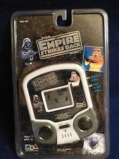 Vintage Star Wars Empire Strikes Back MGA Handheld Electronic Game Sealed