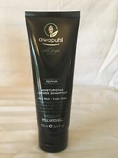 Paul Mitchell Awapuhi Wild Ginger Moisturizing Lather Shampoo 3.4oz