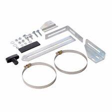 Ha Visto Stabilizzazione Staffa Triton Regolabile Strumento Power Tool WORKCENTRE p498