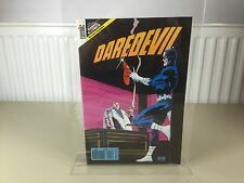 COMICS SEMIC MARVEL DAREDEVIL 1992