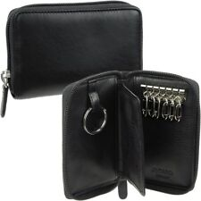 Picard - Clé étui - Étui Porte-clés Sacoche à clés auto poche / étui pour clés