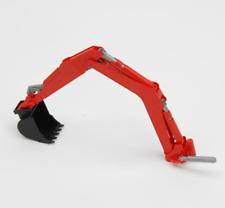 Bruder Ersatzteile: Baggerarm für Schaeff HR16 Minibagger 42443 NEU