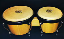 Bongo Bongos Cosmic Percussion Trommel Schlagzeug