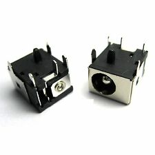 AC DC POWER JACK CONNECTOR Socket Port Plug ASUS X59SL M51VA W7J