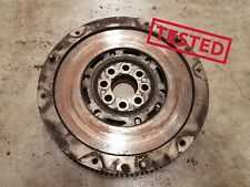 ✅✅✅TESTED BMW E34 E36 E39 M50 M52 DUAL MASS FLYWHEEL 1222512 1223542 1223418