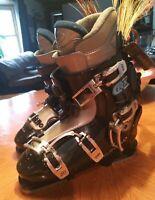 dalbello ski boots crx fusion Size 285 MM 10.5 size