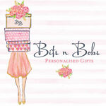 Bits n Bobs Personalised Gifts