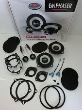 Emphaser BMW 3FR1 2-Wege Composystem E6x E7x E8x E9x  F0x F2x F3x G12 G30 31 I8