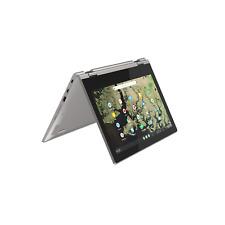 """Lenovo Chromebook C340-11 2in1 N4000 4GB/64GB eMMC 11""""HD ChromeOS"""