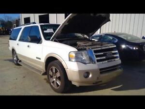 Driver Left Caliper Rear Fits 07-17 EXPEDITION 221417