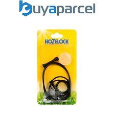 Hozelock 4093 Knapsack sprayer Annual Service Kit 12-16L 12 - 16 Litre Spares