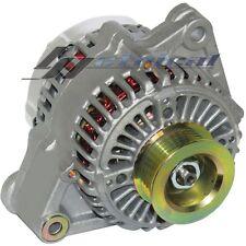 100% NEW ALTERNATOR FOR HONDA S2000 2L 2.2L GENERATOR CJV77 CJY02 CJY24 HD 105A