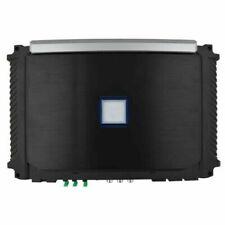 Alpine X-A90M Mono Amplifier