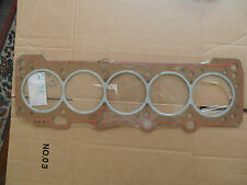 AUDI QUATTRO HEAD GASKET 2.3 5 CYLINDER COUPE 85-94 DHG748