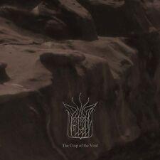 Dalla nebbia-the Cusp of the Void