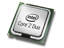Intel Pentium E5800 Wolfdale 3.2GHz LGA 775 65W Dual-Core Desktop Processor