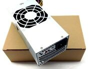 Brand New 250W replace PSU for HP Slimline S5000 Models Power Supply Supplies