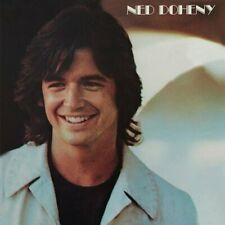 Ned Doheny - Ned Doheny [VINYL LP]