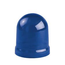 LAMPA 72958 Calotta Ricambio per Lamp Rotante Rl5-Rl4 Blu