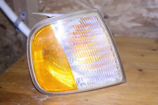 1997 Ford F150 Right Passenger Side Corner Light Used