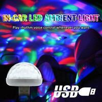 SMD LED Light Schlüsselbund Form Hohe Helligkeit Batterie Tür Nachtbeleuchtung A