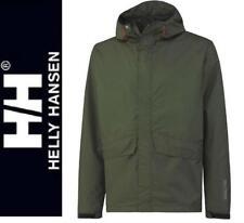 Abrigos y chaquetas de hombre Helly Hansen talla XL