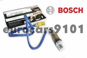 New! Mercedes-Benz C280 Bosch Right Upstream Oxygen Sensor 15090 0015401017