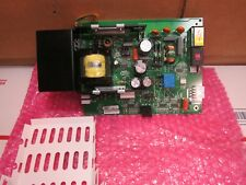 SIMPLEX 565-481 4005 Expansion Power Supply