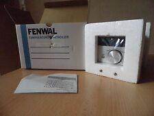 Fenwal FZ50A/BC-RPC-N JPT100 9037 Temperature Controller
