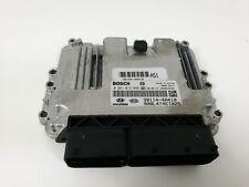 Kia Sorento I JC 2.5CRDi 170 PS Motorsteuergerät Steuergerät Motor 39114-4A410