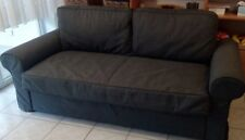kleinanzeige Bettsofa schlafen Schlafsofa wohnzimmer couch mit schlaffunktion