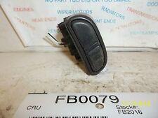 94 95 96 97 DODGE INTREPID CRUISE CONTROL SWITCH 4565101 OEM
