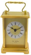 Orologi da parete Acctim in oro