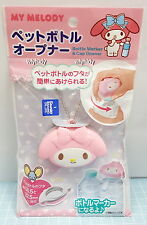 Sanrio My Melody Bottle Marker & Cap Opener Japan Limit  , h#1