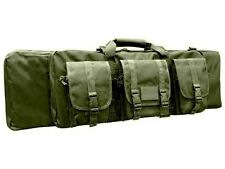 "Condor 42"" Single Rifle Case Olive Drab 128-001"