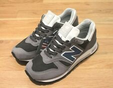 new balance 1300 explore by air