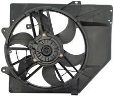 DORMAN 620-114 Radiator Fan fits Ford Escort 1996-93  Mercury Tracer 19