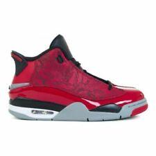 Zapatillas deportivas de hombre air jordan
