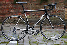 Cannondale CAAD8 Claris Road Bike 56CM