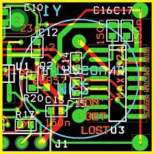 THE BRIAN JONESTOWN MASSACRE - DON'T GET LOST  2 VINYL LP NEW+