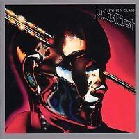 Judas Priest - Stained Class [CD]