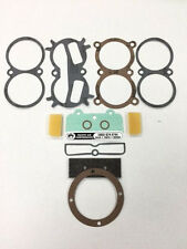 Gasket Set For Speedaire 2Z499 & 2Z630
