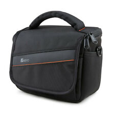 DSLR Camera Shoulder Carry Case Bag for Canon EOS 1200D 1100D 1000D 100D 450D