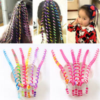 Kelly Green Monogram Dainty Hair Bow Headband Personalized 4 Preemie to Toddler