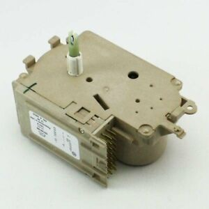 2-3 Days Delivery -8572976B Fits Kenmore Washer Timer 8572976A /B/C/D/E/F