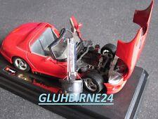 NUEVO! PHILIPS D2S X-Treme Vision +50% 4800k Quemador Xenon 85122xv
