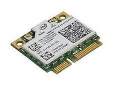 HP Intel WiFi Link 6205 Card 631954-001 Elitebook 2560p 2760p 8460p 8560p 8560w