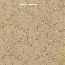 Sunbrella Bessemer 1000BA 7253-0000,Indoor/Outdoor Fabric by the yard, 54